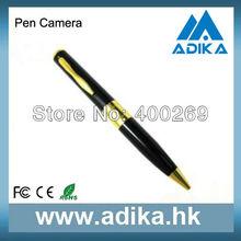 Top Sale Cheap 1280*960 Mini Cam Hidden Pen Camera ADK-VP138