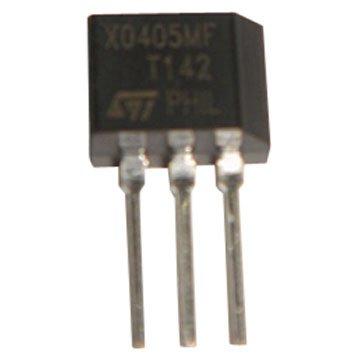 SCR X0405