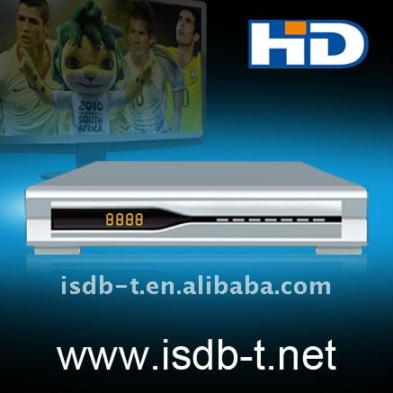 FTA satellite receiver - Detailed info for GX6101D FTA satellite ...