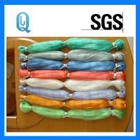 BASF Materials Nylon Gill Fishing Net, Knotless Fishing Net, Plastic Fishing Net