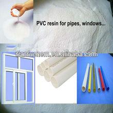 Attention !!! PVC,plastic PVC resin,pvc resin sg5