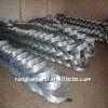 ince metal tel kravat çelik inşaat
