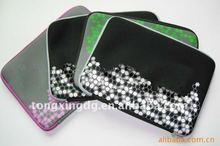 High quality neoprene waterproof Laptop sleeve