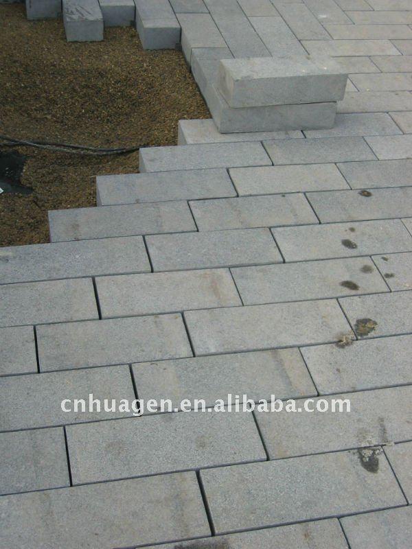 Quadro granite related keywords quadro granite long tail - Pavimentazione esterna ...
