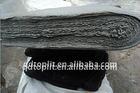 NBR (nitrile -butadiene rubber) reclaimed rubber
