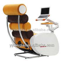DEMNI leisure designer chair