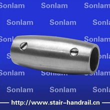 handrail connection