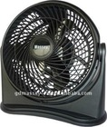 "8"" High Velocity Turbo Fan"