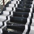 Baldosas de porcelana para escaleras