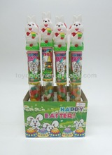 EN-015 Happy Easter toy candy