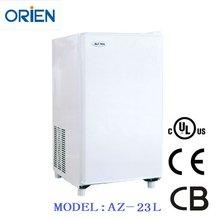 Orien/casa oem mini fabricante de hielo/que hace la máquina con precio competitivo