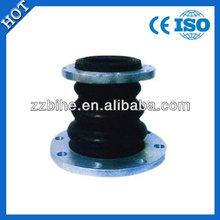 highlt strength rubber compensator