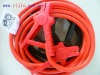 GS certification booster cables/jumper cables