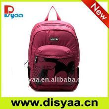2015 New school bags trendy backpack ,backpack bag