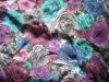 digital print silk fabric
