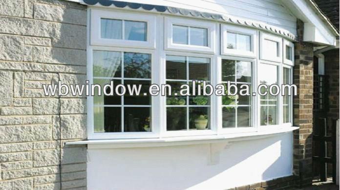 Open outside upvc windows cheap house windows for sale for House windows for sale