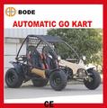 Nouvelle 150cc jeunesse, buggy avec ce( mc- 411)