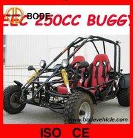 NEW EEC 250CC DUNE BUGGY AUTO(MC-412)