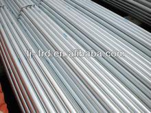hot dipped galvanized conduit tubing/conduit /EMT