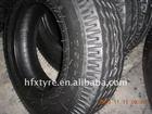 light truck tyre 750-16