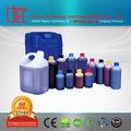 Solvente de tinta de formato ancho roland rs-540/640 6 colores( pigmento)