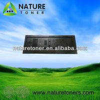 TK435/437/439/458 black toner cartridge for Kyocera printer