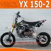 YX 140cc Pit Bike