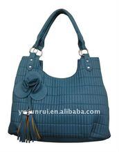2012 Newest Fashion Trendy Handbag
