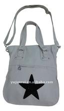 2012 New Model Fashion Handbag With High Quality