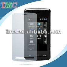 LCD Screen Protector Lint Cleaner for VU CU920, CU915(IMC-MOU48-0101)