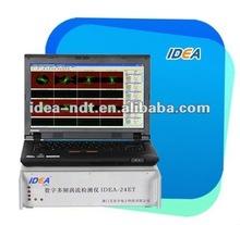 Non-destructive Industrial testing instrument