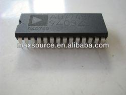 LB1240 IC MODULE DIP SOP LED Transistor Diode