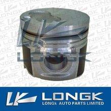 diesel piston manufactures piston bajaj piston seal