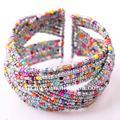 Encantos de moda pulseras y brazaletes Beacelets y los brazaletes de la joyería --- JB1001D