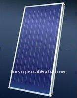 70W polycrystalline solar PV module