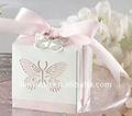 affascinante tagliare farfalla matrimonio box scatola di cioccolatini fl730 nuovo arrivo