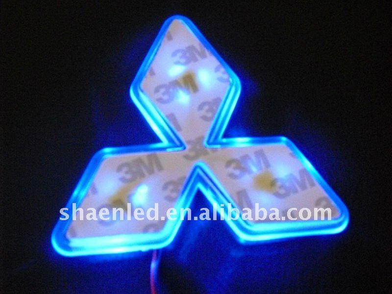 Gallery For > Mitsubishi Car Logo