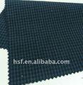 tropical de lã de seleção linho tecido de lycra