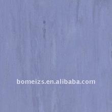 High-quality PVC Homogeneous Flooring vinyl flooring