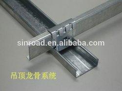 Light steel frame/light steel structure/light gauge steel framing