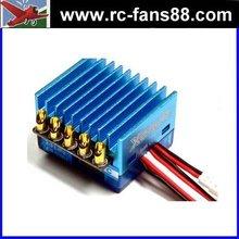 Hobbywing Xtreme 60A RC Model Sensored Brushless ESC