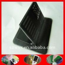 (SGS approved) 2012 PU magic anti slide pad in shenzhen