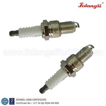Forklift parts SPARK PLUG 90919-01954-71 4Y