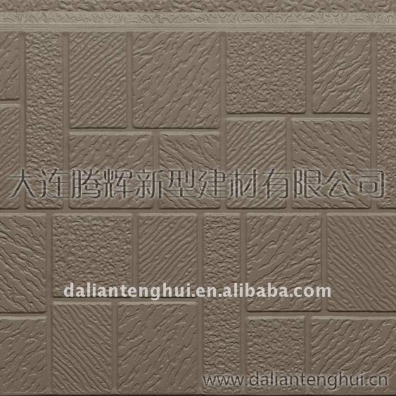 Promotional Exterior Metal Wall Panels Buy Exterior Metal Wall Panels Promot
