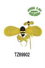 Tz-69902 bambini ali delle api