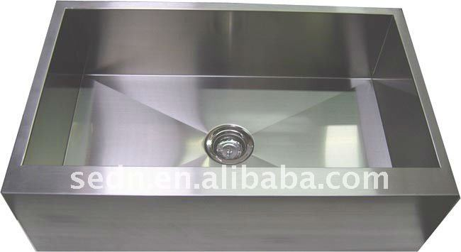Very Best stainless steel apron front kitchen sink 650 x 355 · 21 kB · jpeg