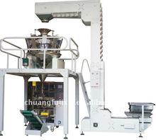 2012 Hot Vertical packing machine