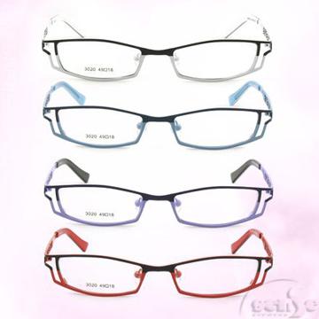 New Design Eyewear frame, Optical Frame, Eyeglasses frame