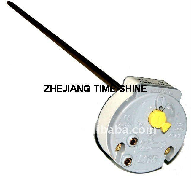 Thermostat du chauffe eau pi ces de chauffeur lectrique id du produit 5036 - Thermostat de chauffe eau electrique ...