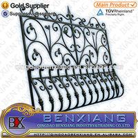 wndow grill design wrought iron fence design window fences
